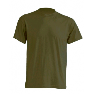T-shirt CM150 MEN KHAKI